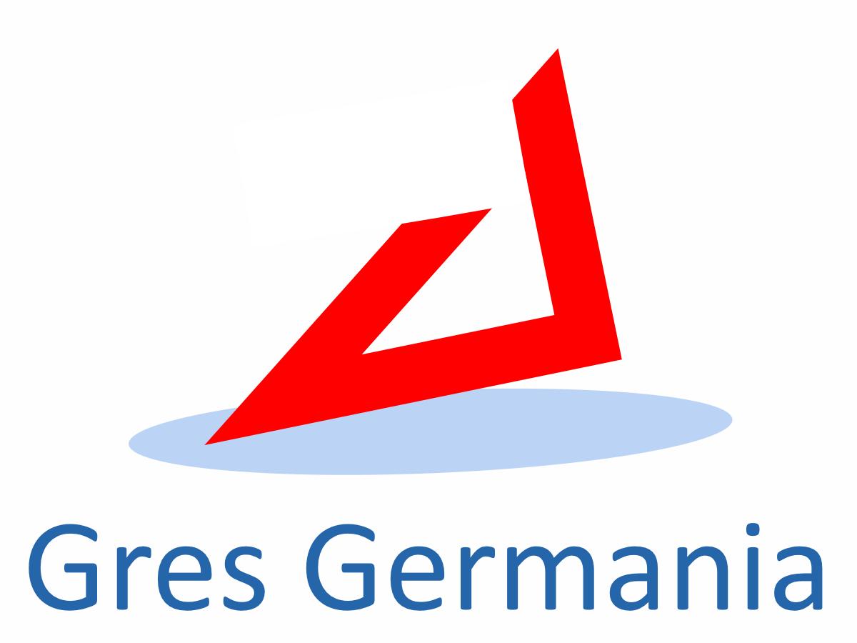 Gres Germania Handelsvertretung