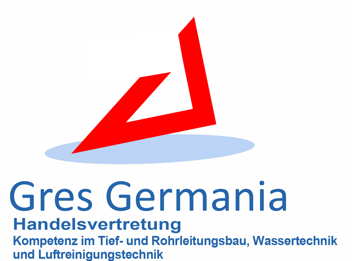 Gres Germania Handelsvertretung